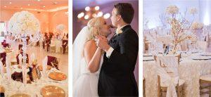 large wedding venue mesa wedding reception