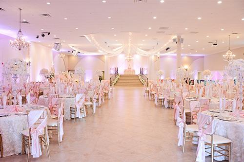 Wedding Ballroom Venue Gallery049 Garden Tuscana