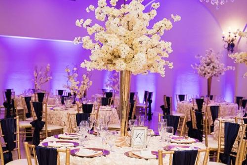 Wedding Ballroom Venue Gallery052