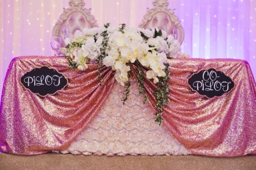Wedding Ballroom Venue Gallery056 Garden Tuscana