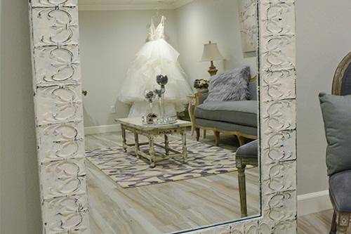Wedding Ballroom Venue Gallery057 Garden Tuscana