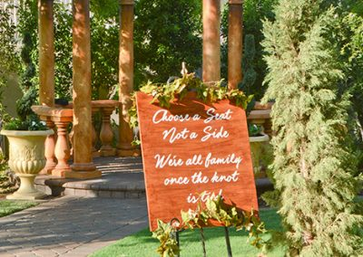 garden-wedding-venuegallery072