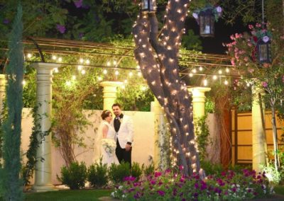 garden-wedding-venuegallery073