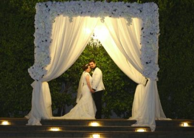 garden-wedding-venuegallery074