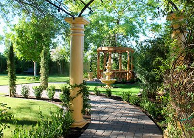 outdoor-wedding-venue_gallery059