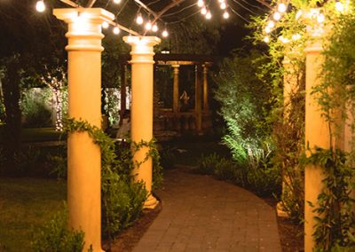 outdoor-wedding-venue_gallery061