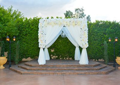 outdoor-wedding-venue_gallery063
