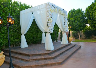 outdoor-wedding-venue_gallery064