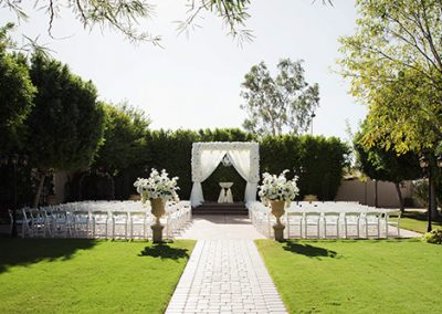 outdoor-wedding-venue_gallery065