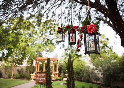 outdoor-wedding-venue_gallery066