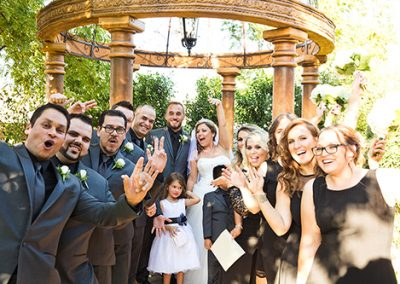 outdoor-wedding-venue_gallery068