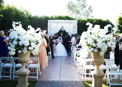 outdoor-wedding-venue_gallery069