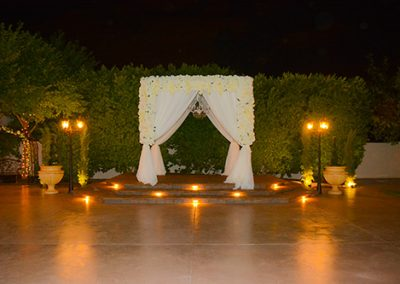 outdoor-wedding-venue_gallery070