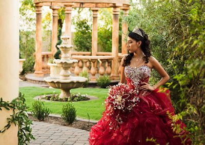 quinceanera-reception-hall-planning_gallery001