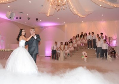 quinceanera-reception-hall-planning_gallery005