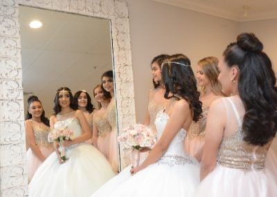 quinceanera-reception-hall-planning_gallery013