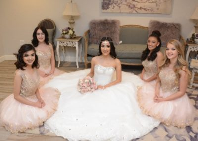 quinceanera-reception-hall-planning_gallery014