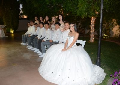 quinceanera-reception-hall-planning_gallery016