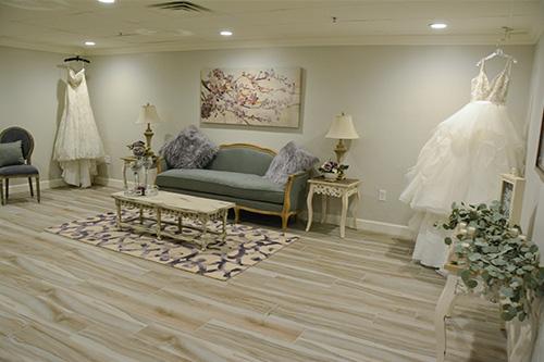 Wedding Ballroom Venue Gallery044 Garden Tuscana