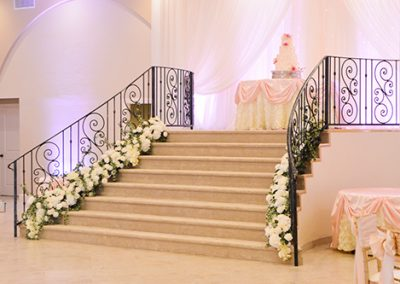 wedding-ballroom-venue_gallery047