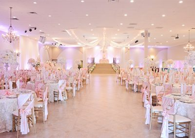 wedding-ballroom-venue_gallery049