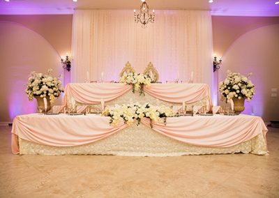 wedding-ballroom-venue_gallery050
