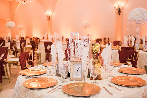 Wedding Ballroom Venue Gallery051 Garden Tuscana