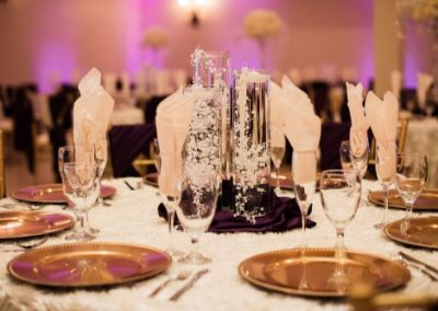 wedding-ballroom-venue_gallery054
