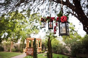 wedding venue contact garden wedding