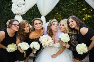 wedding venue contact garden tuscana
