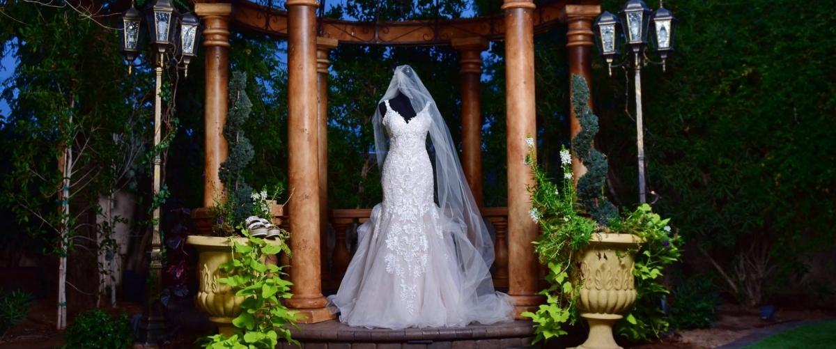 Venue Coordinator Wedding Planner Garden Tuscana Reception Hall
